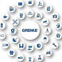 Logo 72) Grenke Ireland