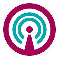 Logo 33) نسمة نت