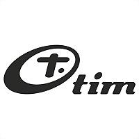 Logo 37) Tim Sport