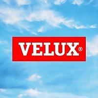 Logo 3) Velux