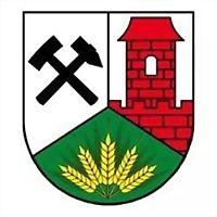 Logo 10) Freiwillige Feuerwehr Tollwitz