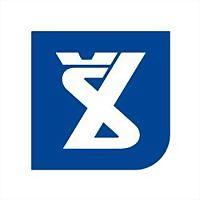 Logo 1) Beogradski Sajam-Zvanična Strana