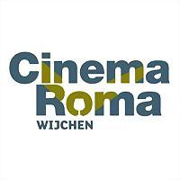 Logo 9) Cinema Roma