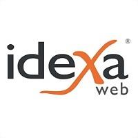 Logo 6) Idexa Web