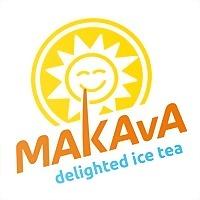 Logo 3) Makava Lebenselixier Gesbr