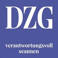 Logo 172) Diagnostikzentrum Graz