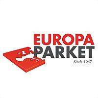 Logo 21) Europa Parket