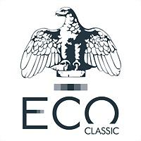 Logo 88) Eco-Classic