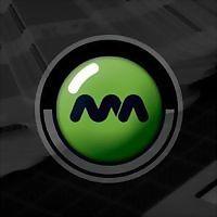 Logo 40) Studio Emea