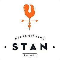Logo 5) Stan Nepremičnine