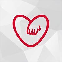 Logo 132) Italian Resuscitation Council