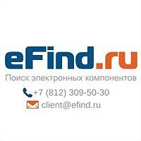Logo 67) Efind.ru