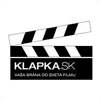 Logo 1) Klapka.sk
