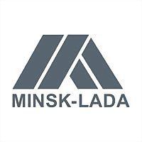 Logo 12) Минск-Лада