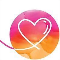 Logo 24) Grafično Oblikovanje Tanja's Design
