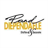 Logo 8) Pand Diependaele -Stoffen&decoratie-