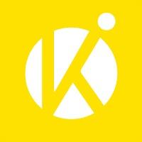 Logo 13) Kafécom