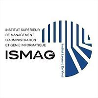 Logo 24) Ismag Rabat