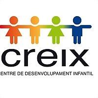 Logo 7) Creix Barcelona