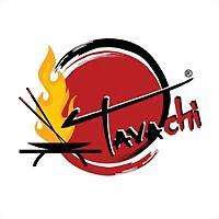 Logo 7) Tavachi Cafe & Restaurant Tekirdağ