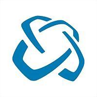 Logo 59) Caetano Retail - Cabo Verde