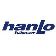 Logo 63) Hanlo - Fertighaus Ges.m.b.h.
