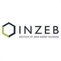 Logo 8) Inzeb - Institute Of Zero Energy Buildings