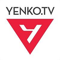 Logo 8) Yenko.tv