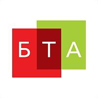 Logo 12) Бта Банк