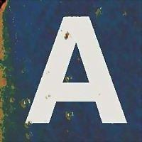 Logo 12) Actinolite Restaurant