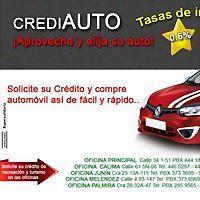 Logo 6) Cooperativa De Ahorro Y Credito Invercoob