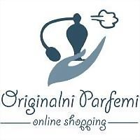 Logo 5) Originalni Parfemi