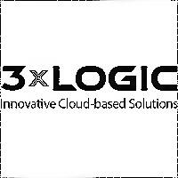 Logo 9) 3Xlogic, Inc.