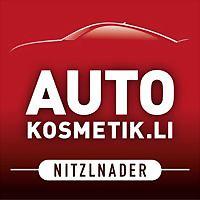 Logo 7) Autokosmetik.li