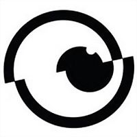 Logo 15) Art-Kino Croatia