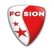 Logo 3) Fc Sion