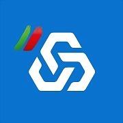 Logo 4) A Nossa Caixa