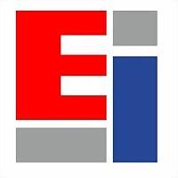 Logo 2) Euroasia Insurance