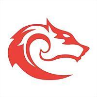 Logo 20) Wred Media