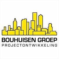 Logo 61) Bouhuisen Groep