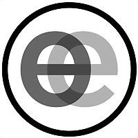 Logo 7) E-Thessalia.gr - Εφημερίδα