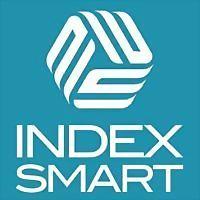 Logo 6) Index Smart
