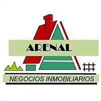 Logo 53) Arenal Negocios Inmobiliarios