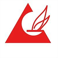 Logo 23) Gaftos Seminee