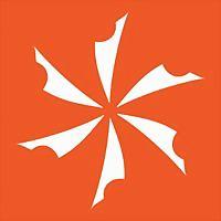 Logo 12) Knifecenter