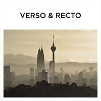 Logo 32) Verso & Recto