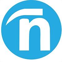 Logo 30) Threatnix