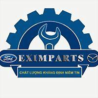 Logo 36) Eximparts