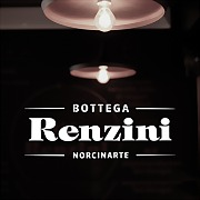 Logo 85) Bottega Renzini Monte-Carlo