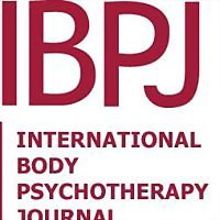 Logo 35) International Body Psychotherapy Journal